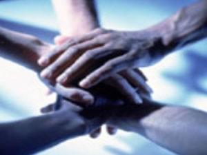 Samenwerking Pahold - Westvast BV