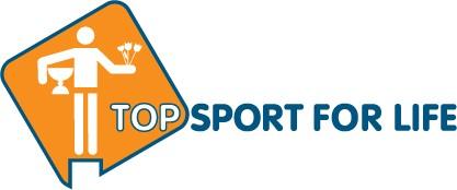 Topsport for Life op relatiedag Westvast - Westvast BV